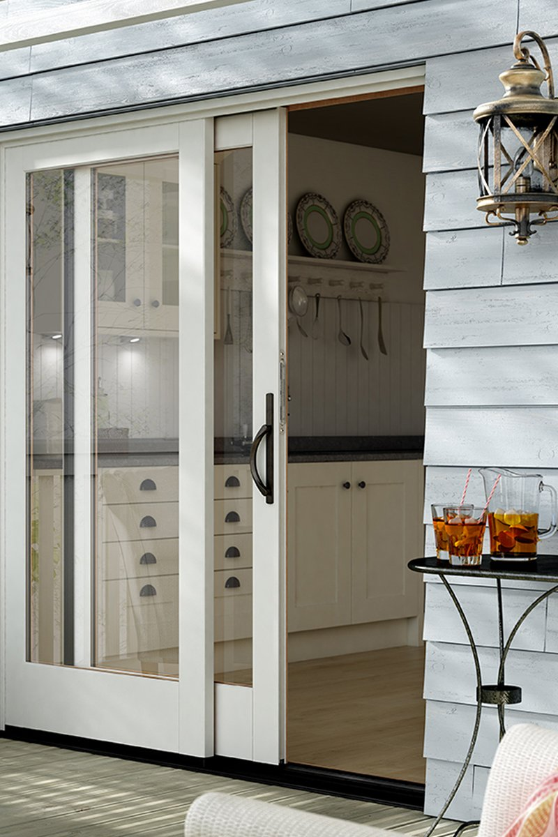 Richland Windows Doors Perfection Glass Walla Walla Wa