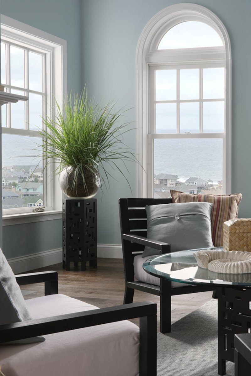 Richland Windows U0026 Doors | Perfection Glass | Walla Walla, WA